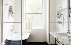 Bathroom Decorator Beautiful 46 Bathroom Design Ideas To Inspire Your Next Renovation