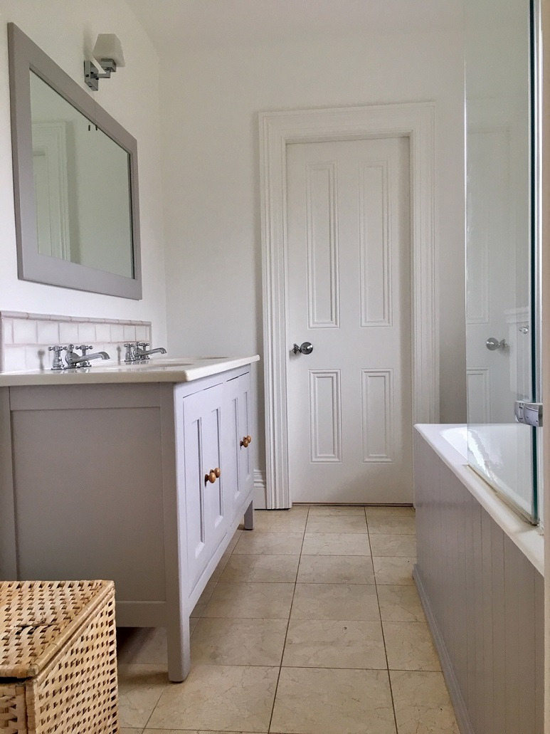 Bathroom Decorators Best Of Painting and Decorating Bathrooms Impressions Painting