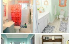 Boy And Girl Bathroom Decor Inspirational Bathroom Rare Boy Girl Bathroom Decorating Ideas Image
