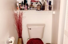 Cheap Bathroom Decorating Ideas Pictures Luxury Bathroom Decor Ross Red Gold Ideas Decorations