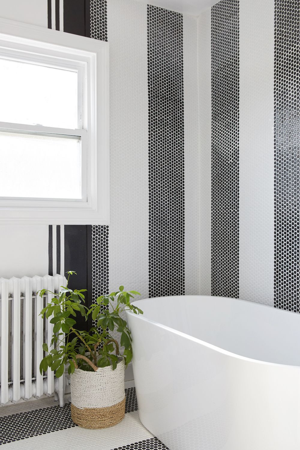 bathroom tile ideas leanne paris 078 2