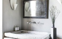 Decorated Bathroom Sinks Awesome 25 Best Bathroom Sink Ideas And Designs For 2020