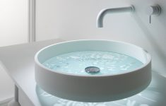 Decorated Bathroom Sinks Beautiful 30 Extraordinary Sinks That You Will Not Find In An Average Home