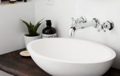 Decorated Bathroom Sinks Best Of 25 Best Bathroom Sink Ideas And Designs For 2020