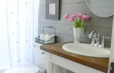 Decorated Bathroom Sinks Unique 25 Best Bathroom Sink Ideas And Designs For 2020