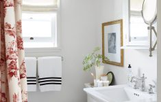 Decorating A Small Bathroom With No Window Lovely 100 Best Bathroom Decorating Ideas Decor & Design