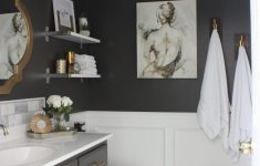 Decorating Bathrooms Bathroom Color Schemes Best Of 23 Ideas For Beautiful Gray Bathrooms