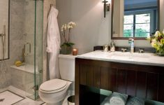 Decorating Guest Bathroom Awesome Guest Bathroom Ideas Throughout Decorating Small Design