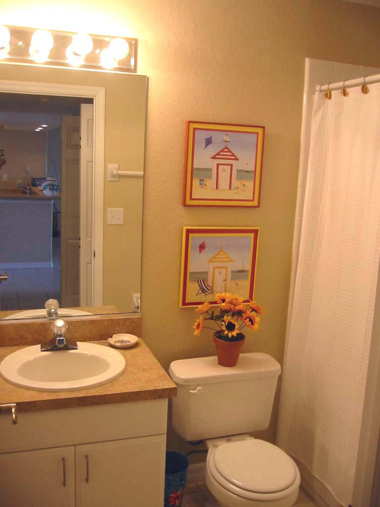 Decorating Guest Bathroom Lovely Looking for Guest Bathroom Ideas — Givdo Home Ideas