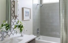 Decorating Guest Bathroom Luxury 42 Perfect Guest Bathroom Decorating Ideas Decorecent