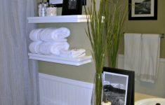 Decorating Guest Bathroom New Beautiful Guest Bathroom Decorating Ideas Elegant Bathroom