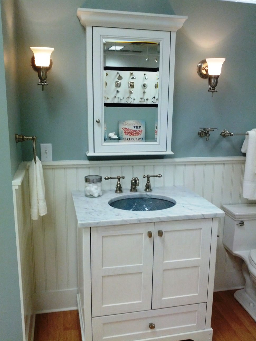 Decorating Ideas for Bathrooms Colors Fresh Bathroom Blue Bathroom Decorating Ideas Bathroom Color