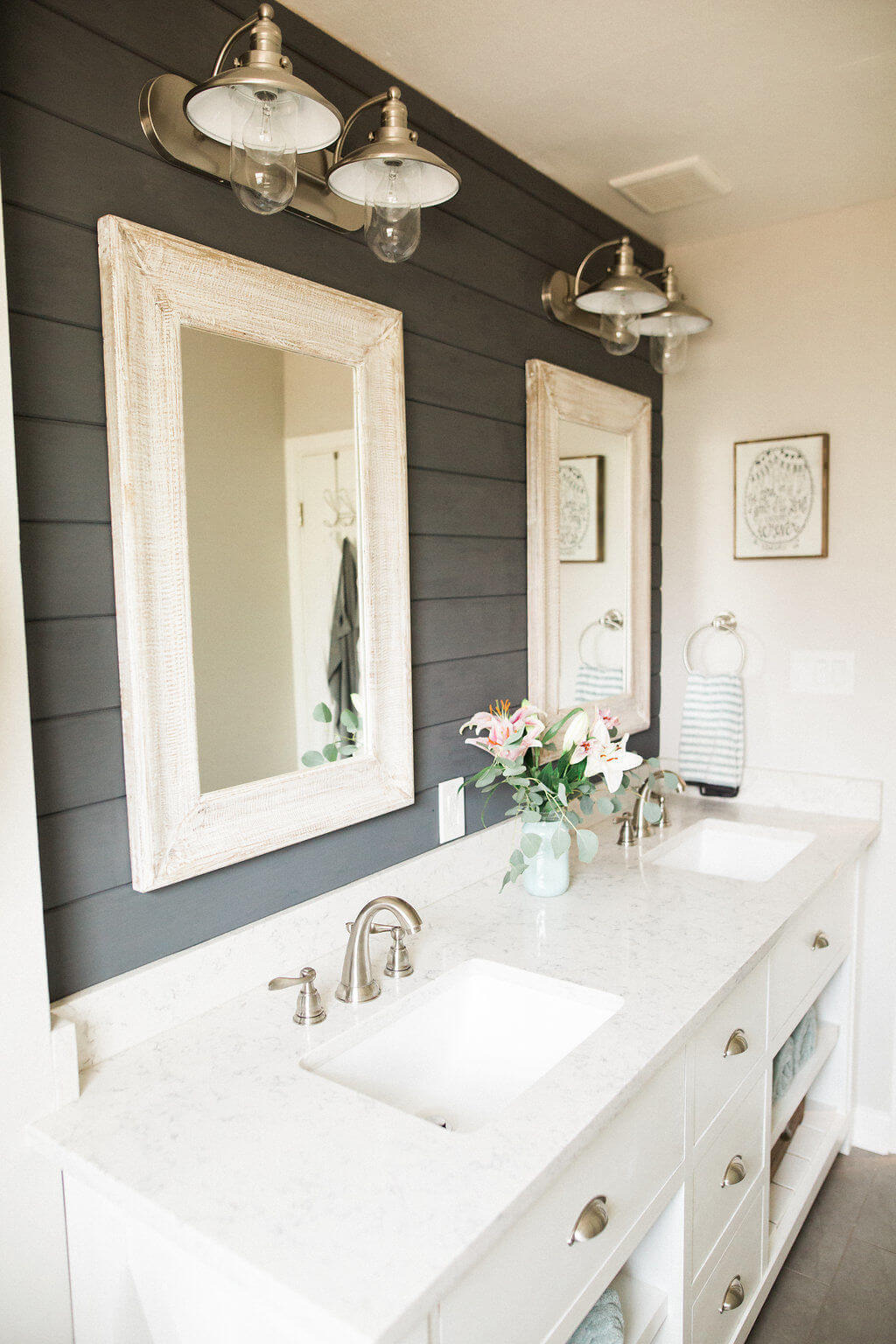 23 master bathroom ideas homebnc