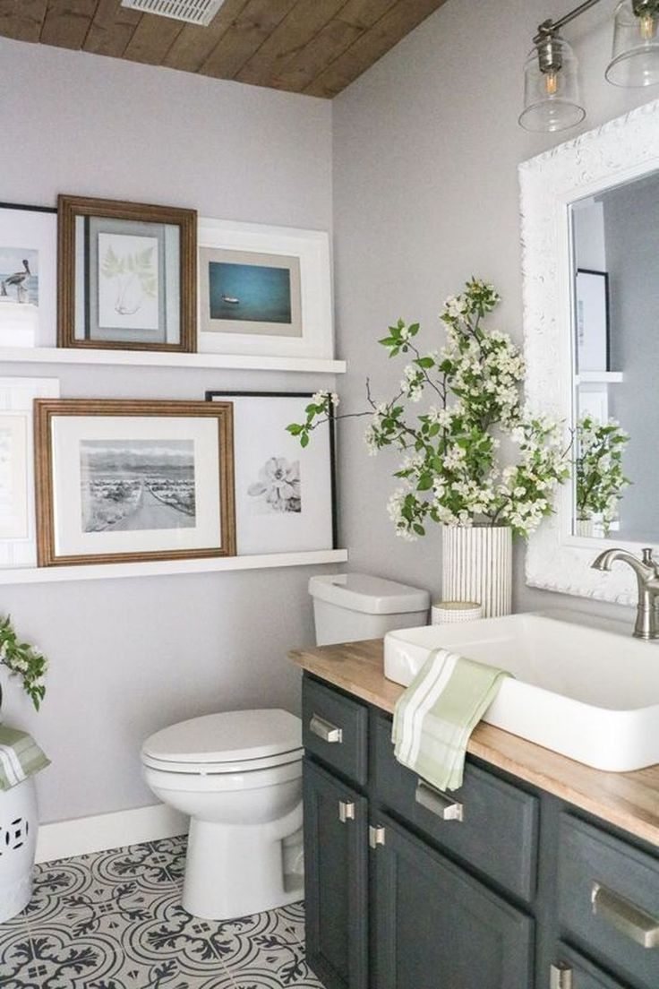 Decorating Ideas for Small Bathroom Beautiful Small Bathroom Ideas – Small Bathroom Decorating Ideas On A