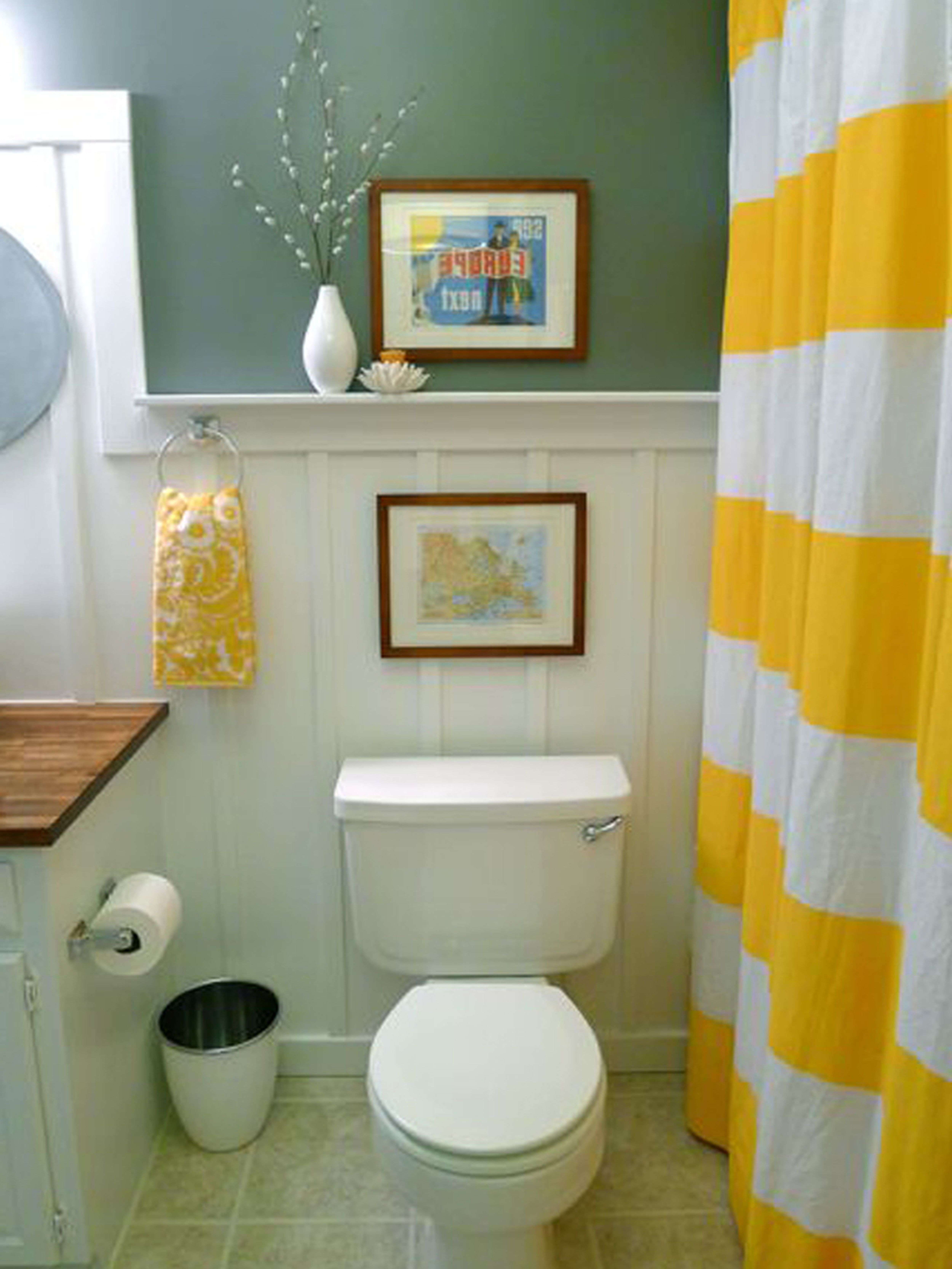 Decorating Ideas for Small Bathrooms In Apartments Unique Incredible Bathroom Ideas for Apartments Creative