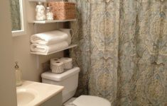 Decorating Ideas Small Bathrooms Beautiful Elegant Bathroom Wall Decorating Ideas Small Bathrooms