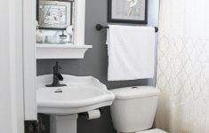 Decorating Ideas Small Bathrooms Lovely 15 Gorgeous Small Bathroom Decor Ideas Bathroom Decor