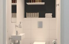 Decorating Small Bathrooms Pinterest Lovely Transforming Small Bathrooms In Just 6 Easy Steps
