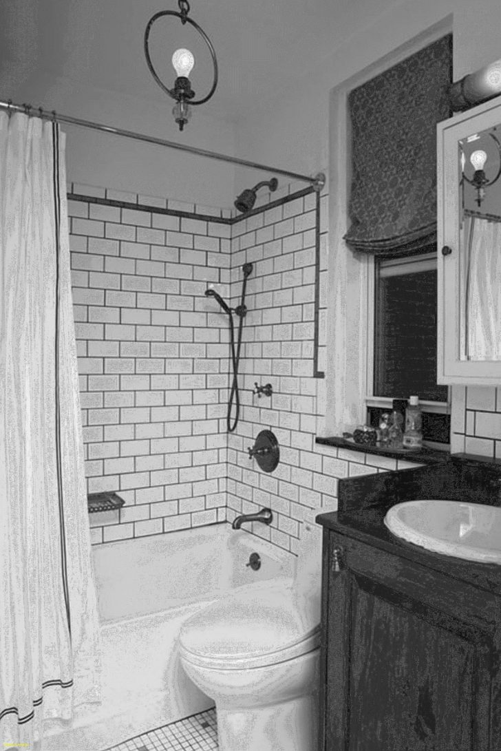Decorating Small Bathrooms Pinterest 2021