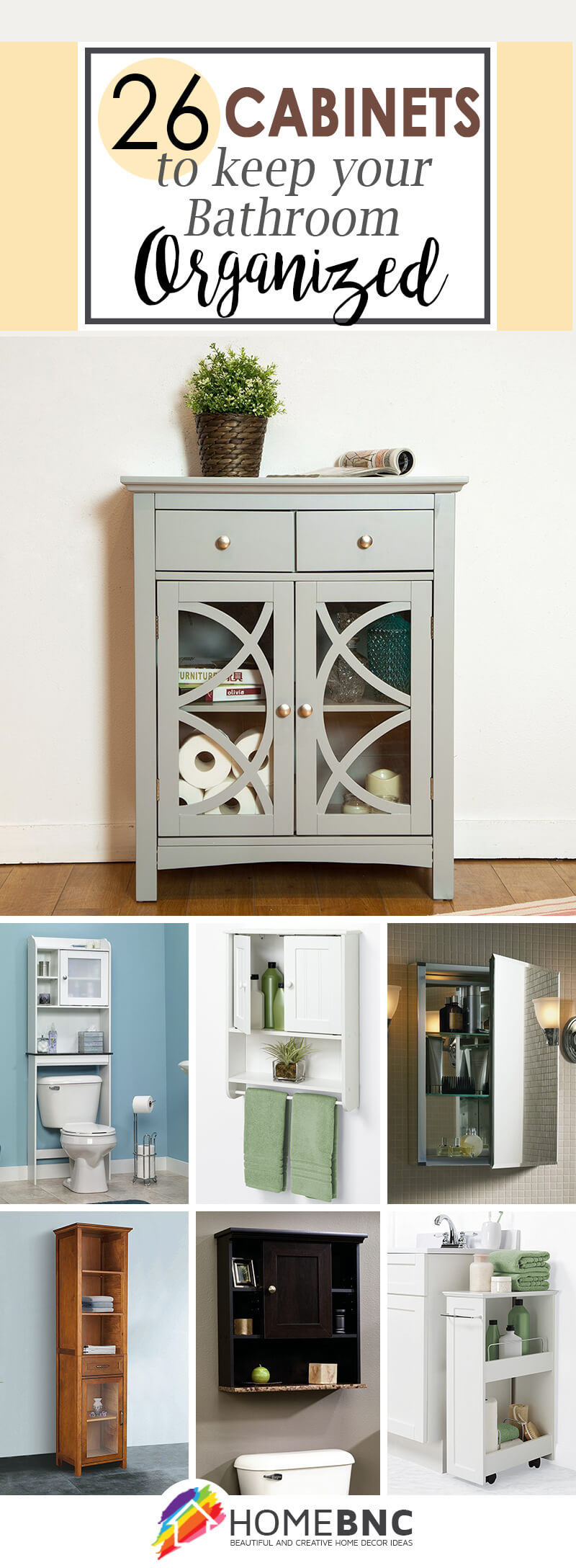 bathroom storage cabinets pinterest share homebnc