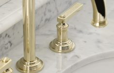 Decorative Bathroom Faucets Elegant Bathroom — Fantasia Showrooms