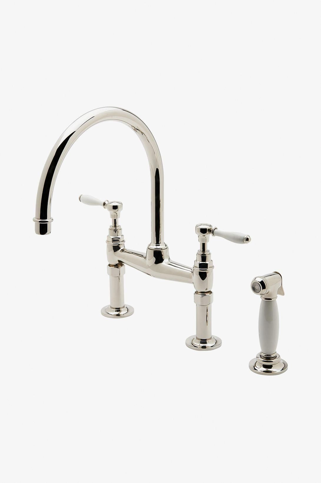 Decorative Bathroom Faucets Lovely 8 Exceptional Decorative Objects to Offer for the Home