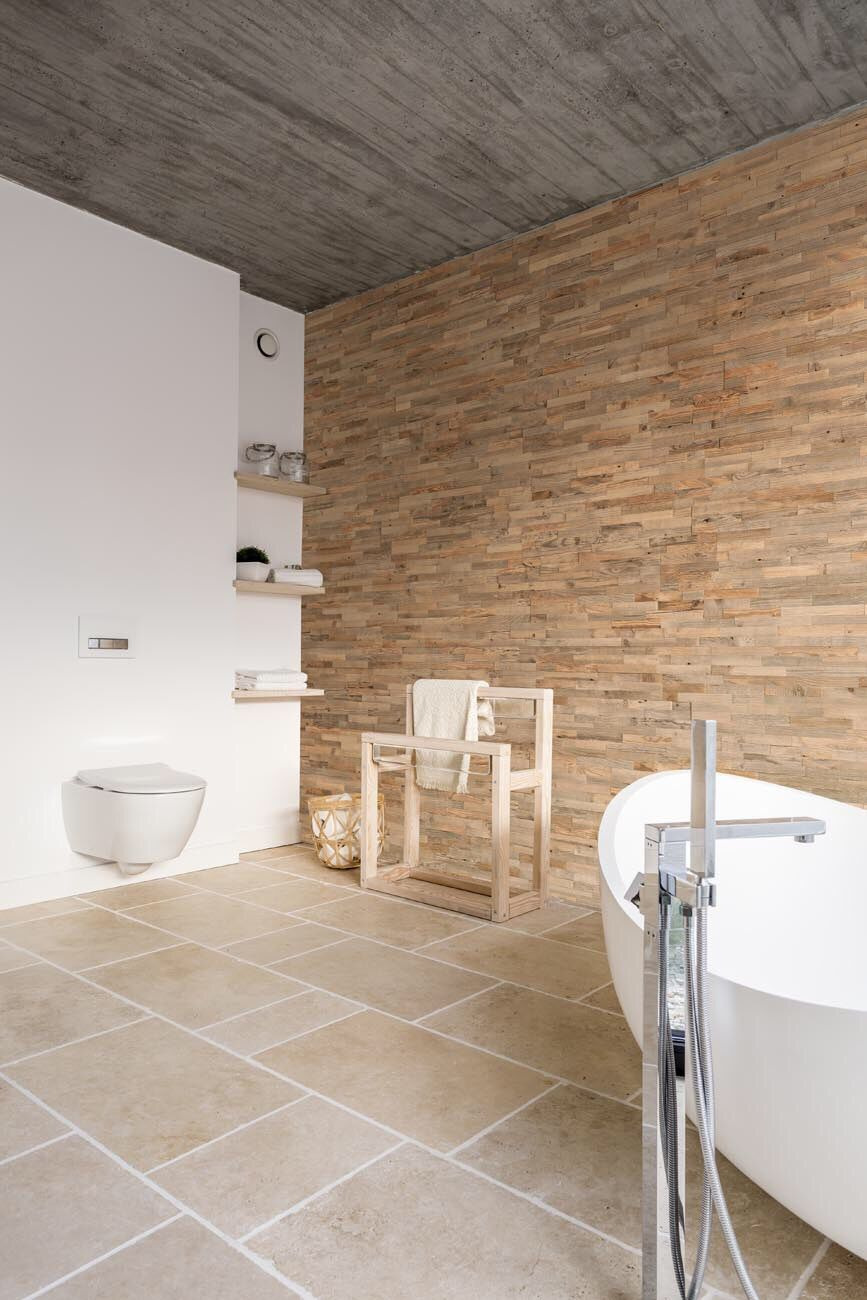Decorative Bathroom Panels Awesome Wooden Wall Panel is An Innovative Wall Decoration Product