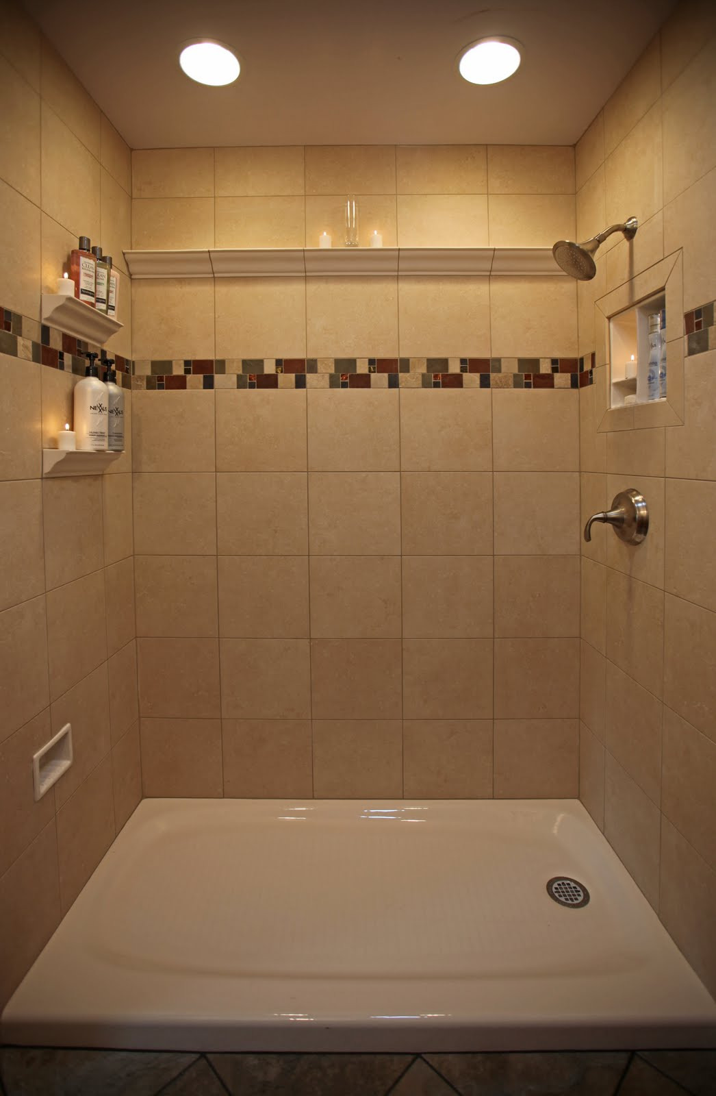 """Decorative Bathroom Tile Borders Lovely Creative Juice """"what Were they Thinking Thursday"""