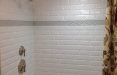 Decorative Bathroom Tile Borders Lovely Subway Tile Decorative Border Google Search