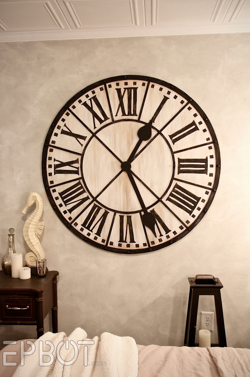 awesome decorative wall clocks