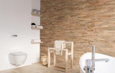 Decorative Bathroom Wall Panels Awesome Wooden Wall Panel Is An Innovative Wall Decoration Product
