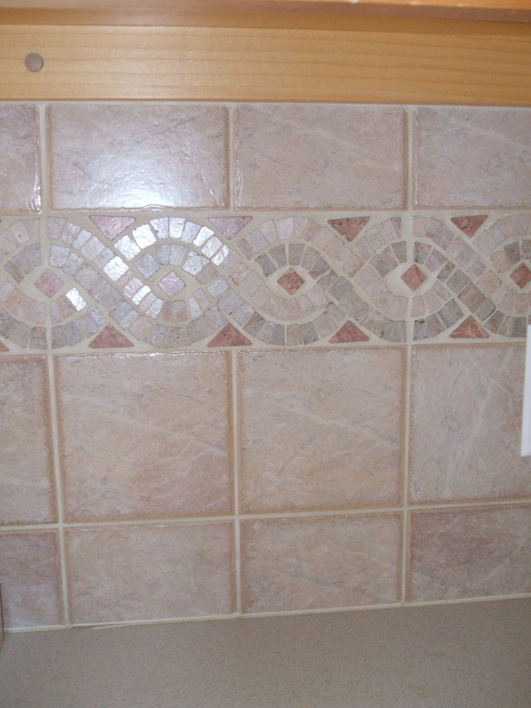 Decorative Tiles for Bathroom New 30 Great Pictures and Ideas Of Decorative Ceramic Tiles for