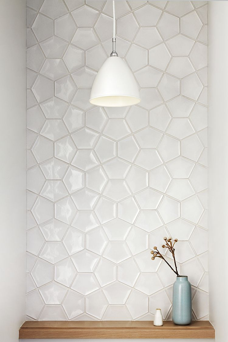 Decorative Wall Tiles Bathroom New Love This Tile so Many Possibilities