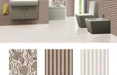 Decorative Wall Tiles For Bathroom Best Of Bathroom Tiles Wall Tiles Motive Decorative Wall Tiles Buy Bathroom Tiles Motive Wall Tile Decorative Wall Tiles Product On Alibaba