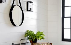 """Feng Shui Bathroom Colors Decorating Beautiful Sample Credit Code Floor And Decor – Decor Art From """"sample"""
