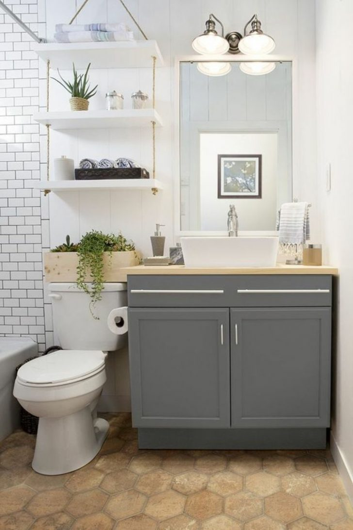 Feng Shui Bathroom Colors Decorating 2021