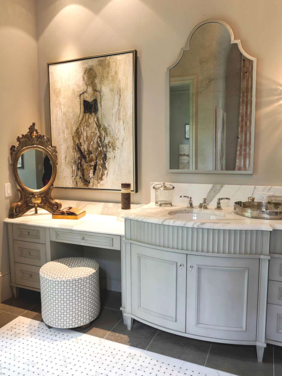 French themed Bathroom Decor Awesome the Five Secrets About French themed Bathroom