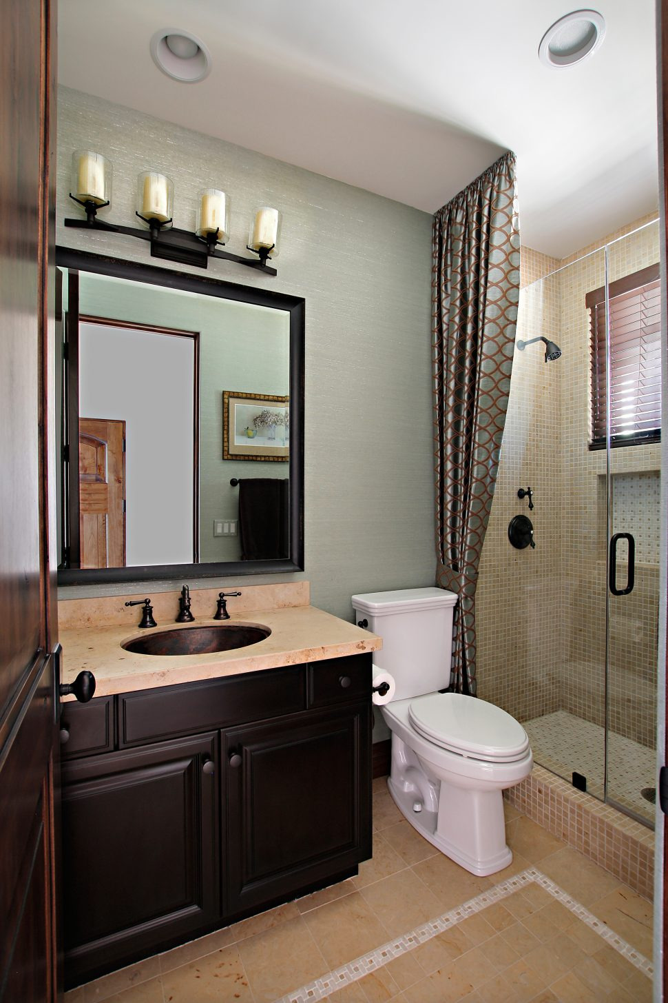 bathroom modern guest bathroom decorating ideas guest toilet and excerpt decorations bathroom photo decorating bathroom 970x1455