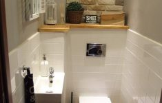 Guest Bathroom Ideas Decor Unique Image Result For Downstairs Toilet Ideas