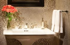 Hgtv Bathroom Decorating Ideas Best Of Free Small Bathroom Decorating Ideas Bathroom Ideas