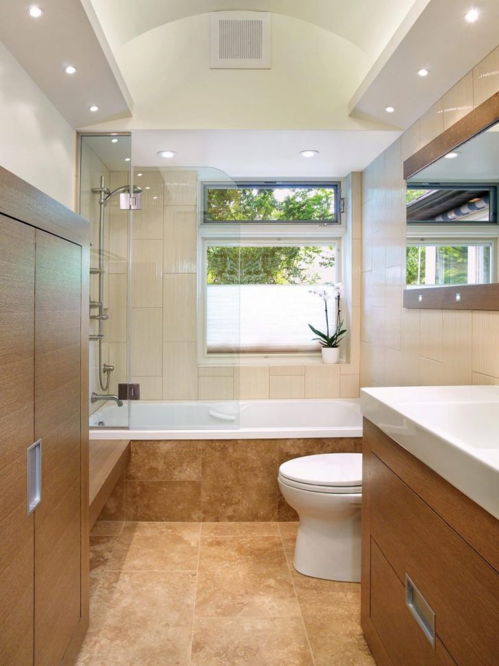Hgtv Bathroom Decorating Ideas 2020
