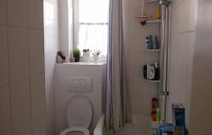 How Decorate A Bathroom Lovely How To Re Decorate A Bathroom With Just A Small Bud