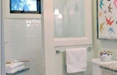 How To Decorate A Very Small Bathroom Beautiful 21 Unique Modern Bathroom Shower Design Ideas
