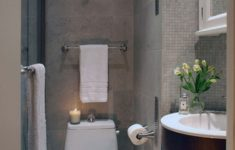 How To Decorate A Very Small Bathroom Lovely 10 Best Small Bathroom Ideas On A Bud