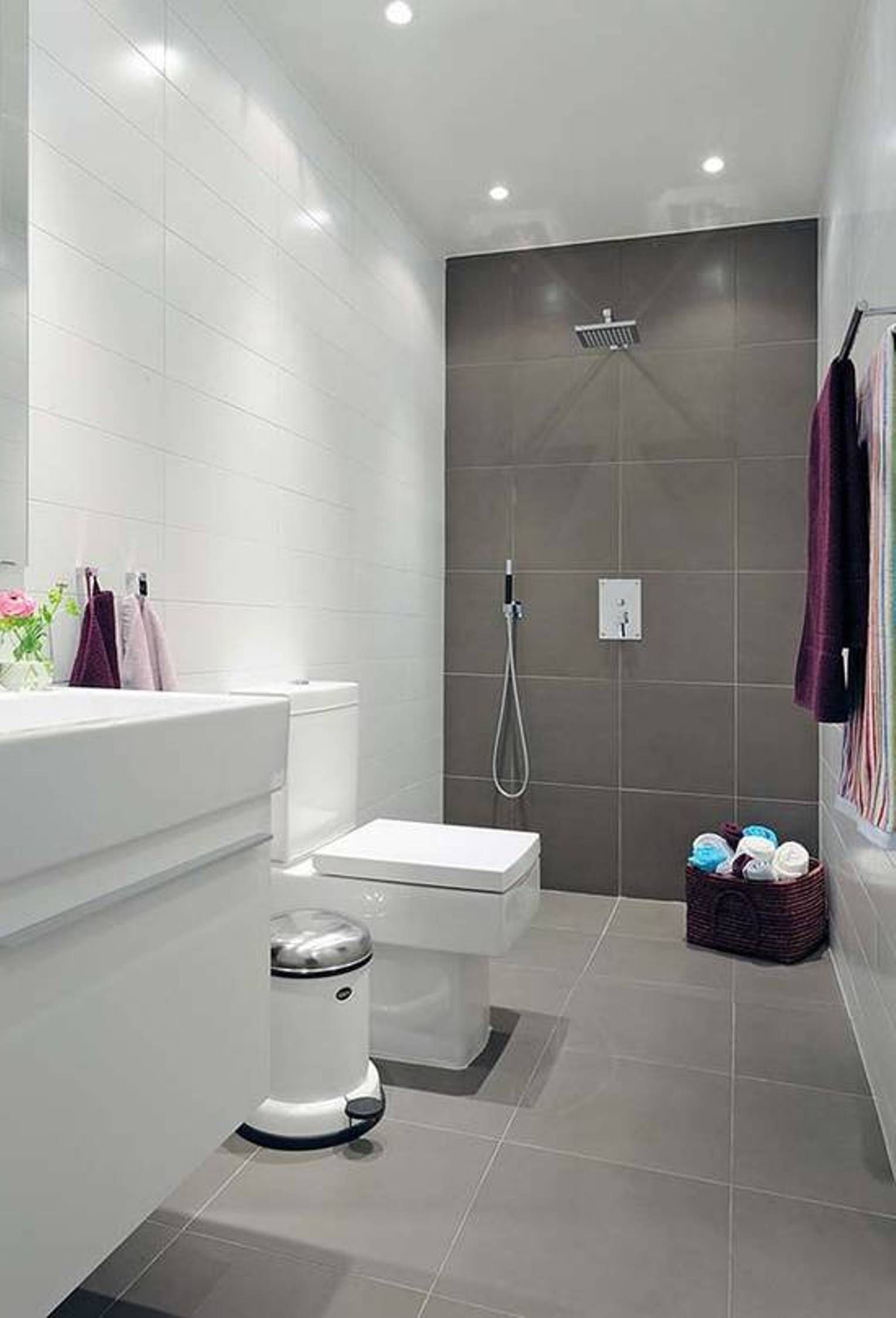gray bathroom ideas for relaxing days and interior design bao with 12 modern bathroom ideas for small bathroom nicest and also sweetest