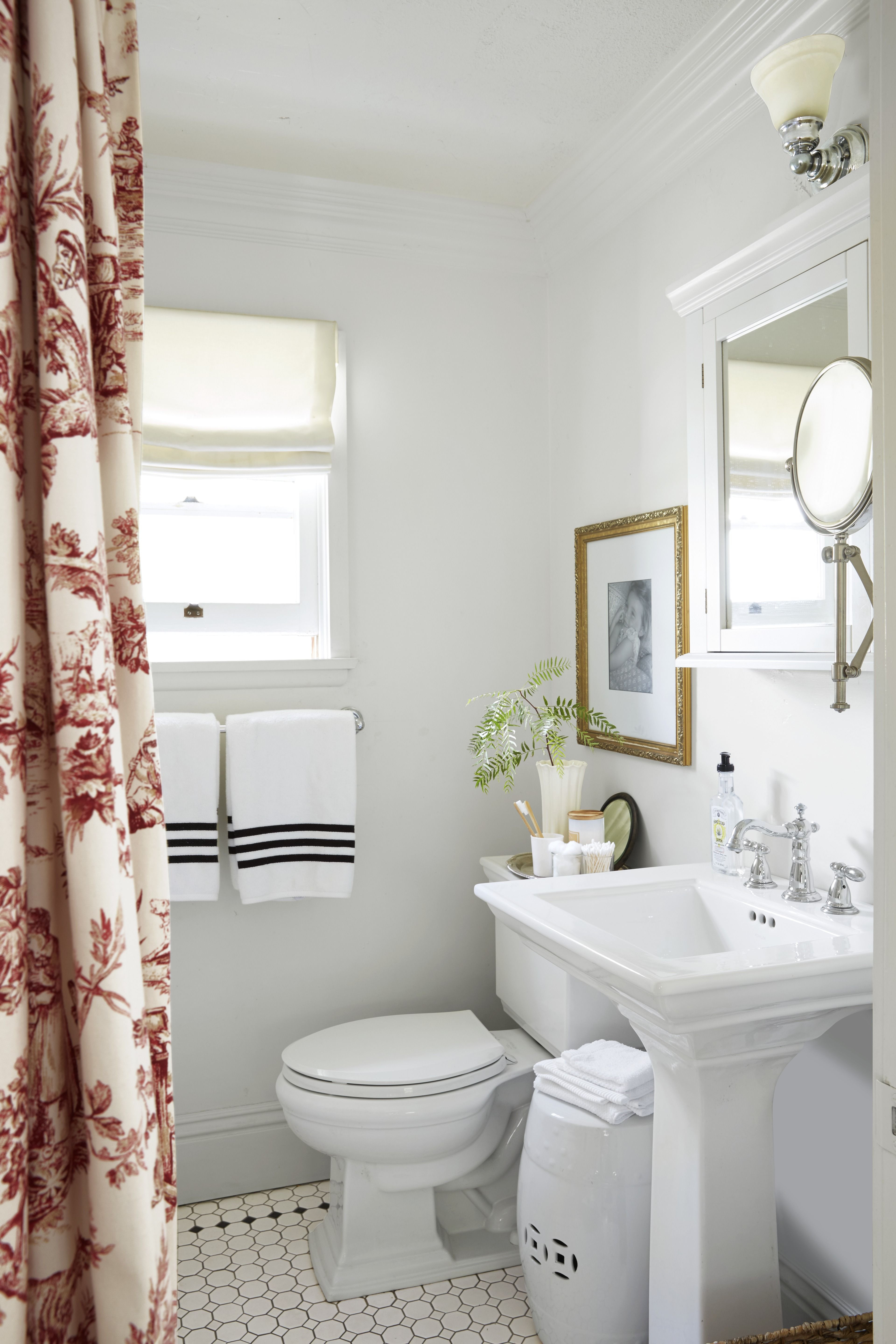 Ideas for Bathrooms Decorating Best Of 50 Bathroom Decorating Ideas Of Bathroom Decor