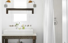 Ideas For Decorating Bathrooms Awesome 50 Bathroom Decorating Ideas Of Bathroom Decor
