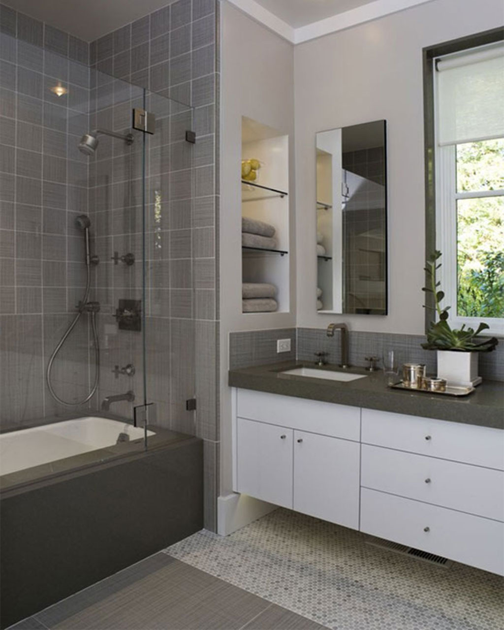 Inexpensive Bathroom Decor Best Of Creative Bathroom Ideas A Bud Decorations and Style