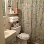 Inexpensive Bathroom Decorating Ideas Awesome Bathroom Decorating Ideas for Home Improvement Daily
