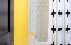 Kids Bathroom Decorating Ideas Awesome 12 Tips For The Best Kids Bathroom Decor